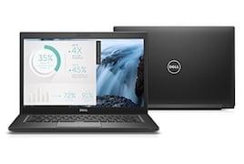 Dell Latitude 7000 7480