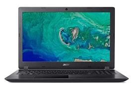 Acer Aspire 3 A315 32