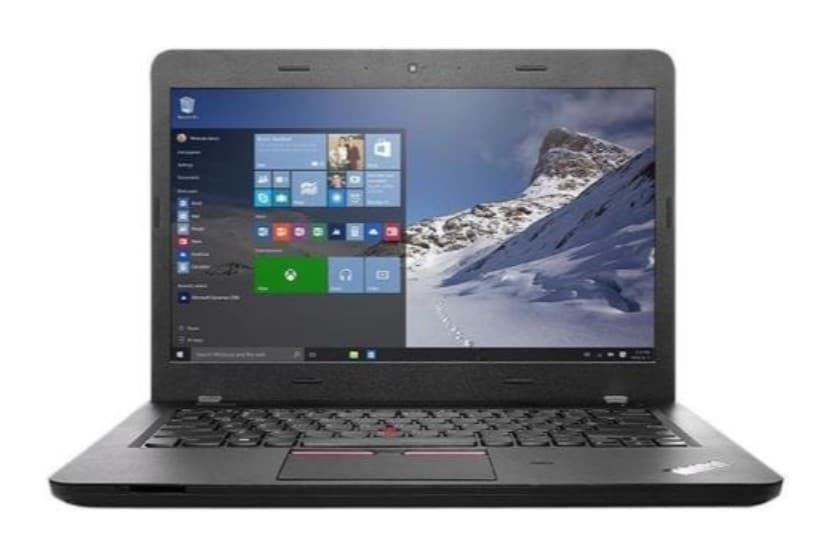 Lenovo Thinkpad Price 12 Oct 2020 Specification Reviews Lenovo Laptops