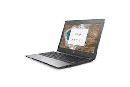 HP 11 V010NR