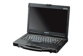 Panasonic ToughBook CF 532JCZYCM