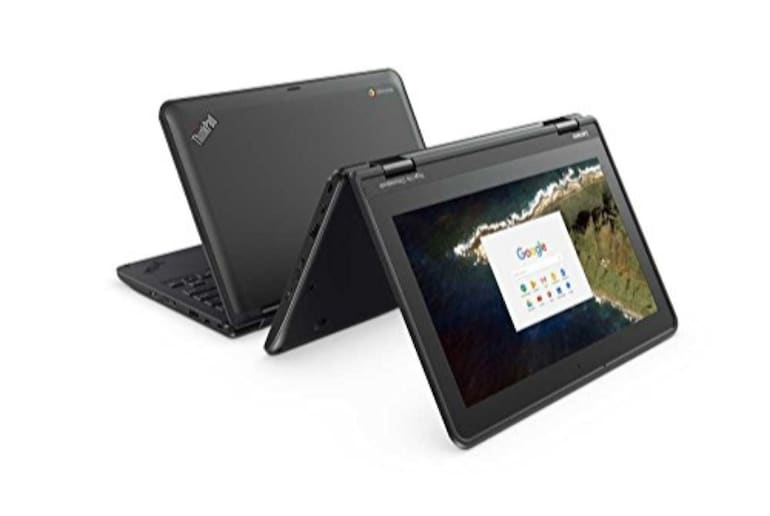Lenovo Thinkpad 11e 4g N3450 Laptop Price In India Features
