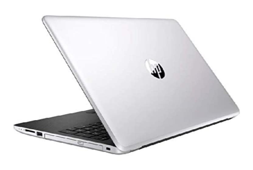 Hp 15g Br004tu Price 12 Oct 2020 Specification Reviews Hp Laptops