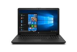 HP 15Q DS0000TU