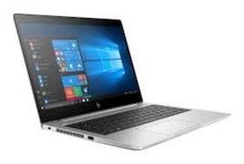 HP EliteBook 745 G4