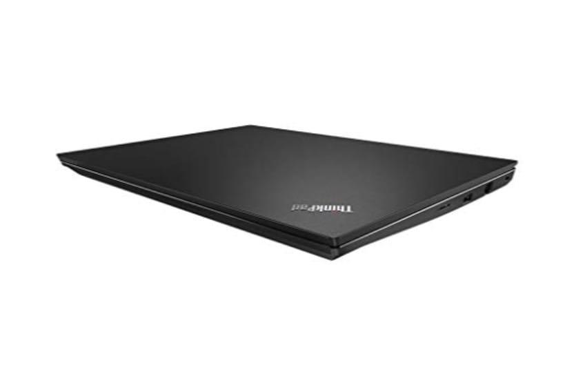 Lenovo ThinkPad E480-20KN