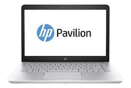 HP Pavilion 14 bf050wm