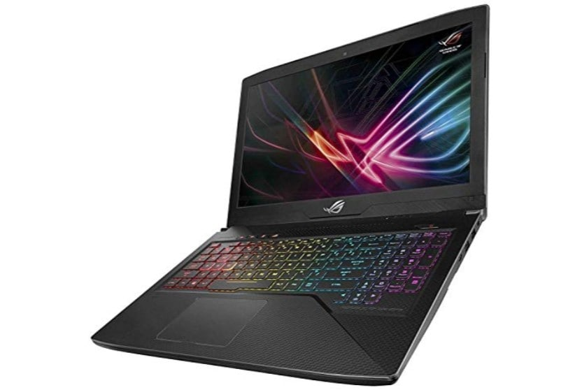 b546540b75c5 MSI ROG Strix XPC Price (22 Aug 2019) Specification & Reviews । MSI ...