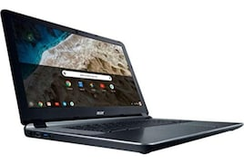 Acer ChromeBook 15 CB3 532