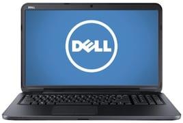 Dell Inspiron i17RV 3640