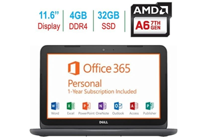 Dell Inspiron i3000 Price (21 Feb 2021) Specification & Reviews