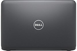 Dell Inspiron i3000