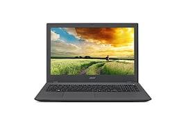 Acer Aspire E E5 573