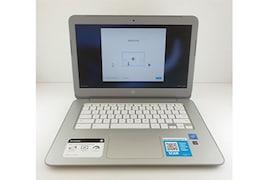 HP ChromeBook 14 AK031NR