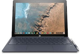 HP ChromeBook 3PH11UA