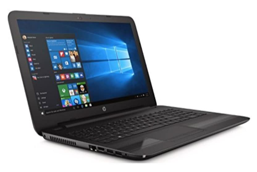 Hp Notebook 15 Price 12 Oct 2020 Specification Reviews Hp Laptops