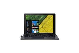Acer Switch 512 52P 35RA