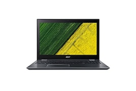 Acer Spin 5 SP515 51GN 52B3
