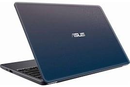 Asus VivoBook E12 E203MA
