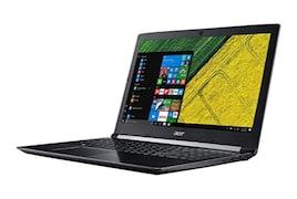 Acer Aspire 5 A515 58GZ
