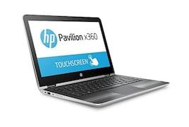 HP Pavilion X360 13 U157