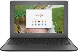 HP ChromeBook 11 3NU57UT