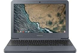 Samsung ChromeBook 3 XE501C13 K01US