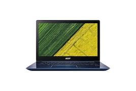 Acer Swift 3 SF314 52 50KE
