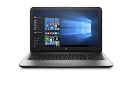 HP NoteBook 15 BA040NR
