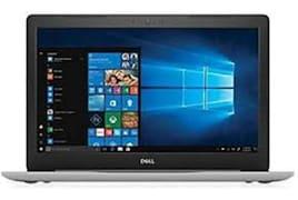 Dell Inspiron 15 I5570 5262SLV