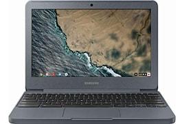 Samsung ChromeBook XE50