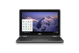 Dell ChromeBook C3181 C895GRY