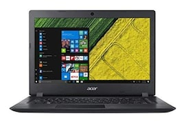 Acer Aspire 3 A315 21 27XS