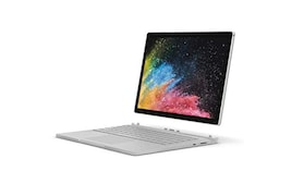 Microsoft Surface Book 2 HNL 00001