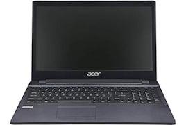 Acer Aspire 3 A315 51 Z