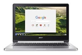 Acer ChromeBook CB5 312T K1TR