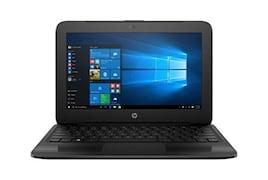 HP Stream Pro