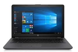HP NoteBook 15 BW017CL