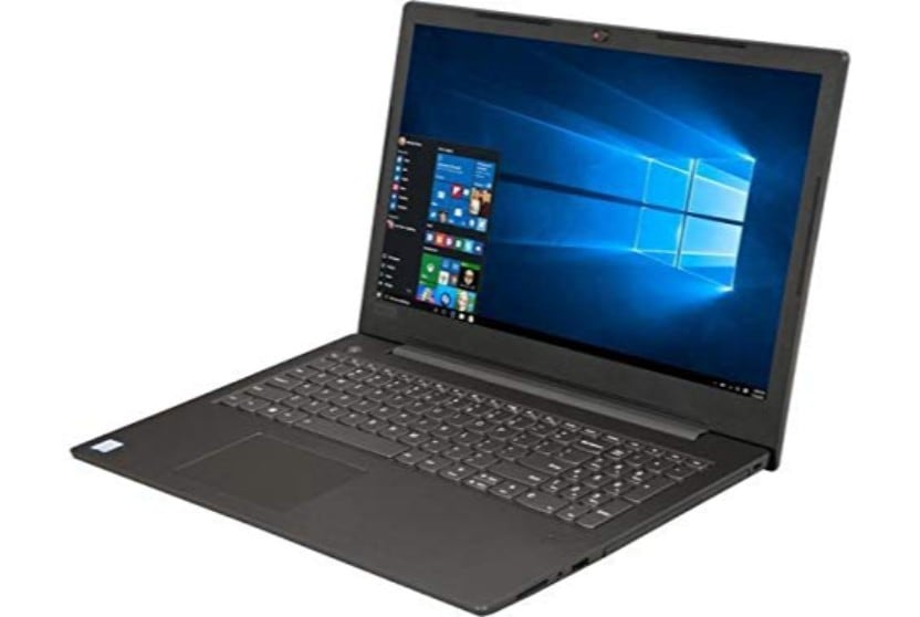 Lenovo V330 Laptop price in India