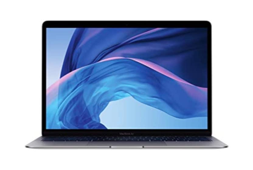 Apple MacBook Air MRE82HN/A Price (04 Mar 2021 ...