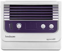 Hindware 40 L Window Air Cooler (Snowcrest)