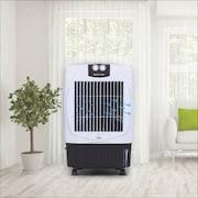 Hindware 50 L Desert Air Cooler (Calisto)