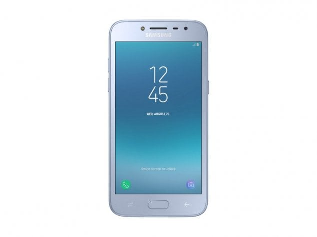 8d72b4db2d Samsung Galaxy J2 Pro (2018) Price in India, Specifications, Comparison  (15th July 2019)