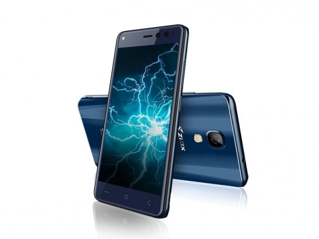 Ziox Duopix F9 Price Specifications Features Comparison