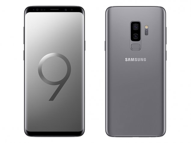 samsung galaxy s9 price in india specifications. Black Bedroom Furniture Sets. Home Design Ideas