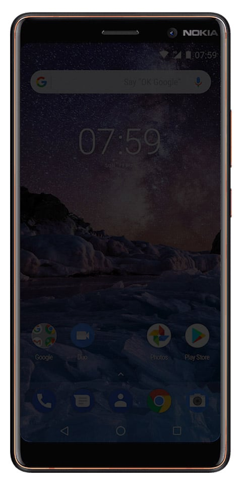 Xin invoice 30 crack free download nokia 7 plus reheart Images
