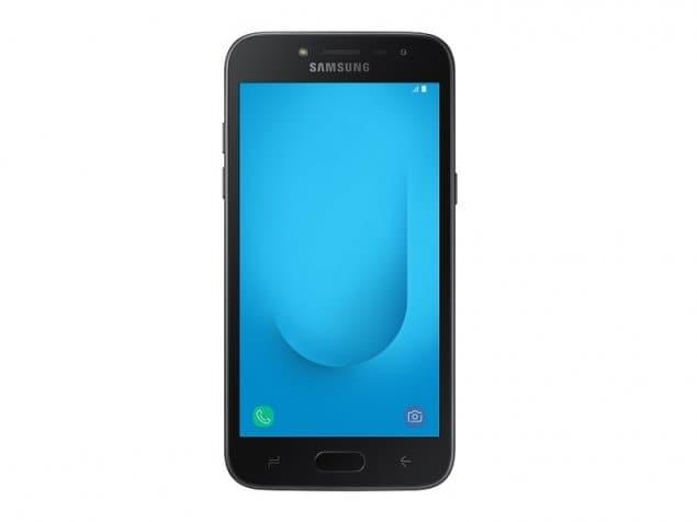 yu mobile price in india 2018