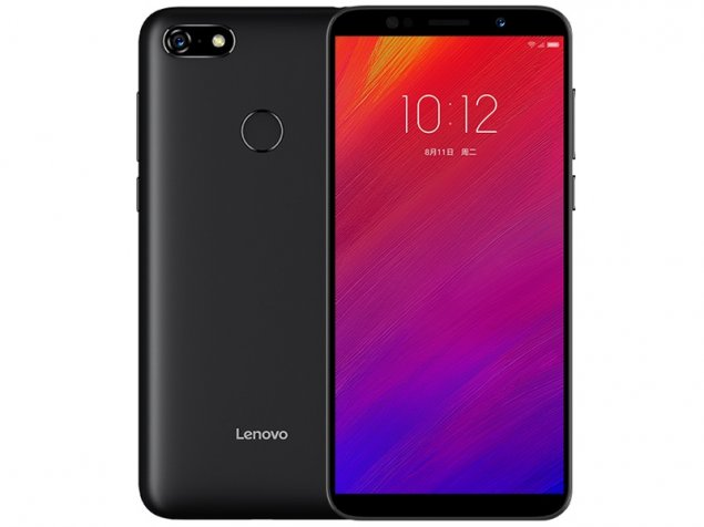 lenovo a5 price specifications features comparison