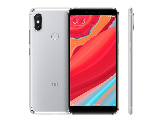 Image result for redmi y2