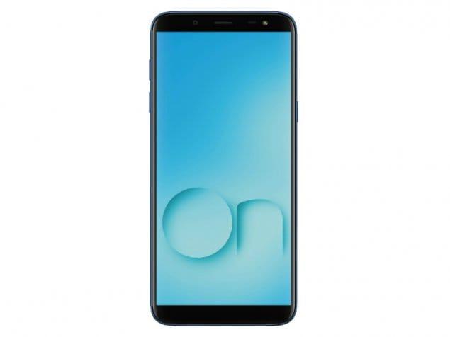f04b76d77 Samsung Galaxy On6 price in India